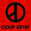 COUP D'ETAT - G-DRAGON
