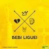 Bebi Liguei (Ao Vivo) - Single