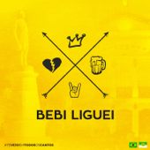 [Download] Bebi Liguei (Ao Vivo) MP3