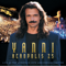 Yanni - Live at the Acropolis - 25th Anniversary Deluxe Edition (Remastered)