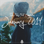 Indie / Pop / Folk Compilation (January 2019)