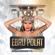 Akşam Sendeyiz Kraliçe - Ebru Polat