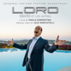 Various Artists - Loro (Original Motion Picture Soundtrack) artwork