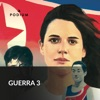 Guerra 3 (Podium Podcast)