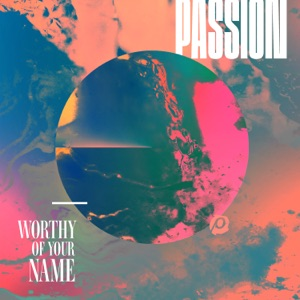 Passion - Worthy of Your Name feat. Sean Curran