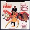 In Like Flint Our Man Flint Original Motion Picture Soundtracks