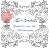 The Seashells - Lovebirds