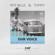 Pete Bellis & Tommy - Our Voice (Nikko Culture Remix)