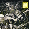 Cane Hill - Live From the Bible Belt Album