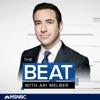 The Beat with Ari Melber