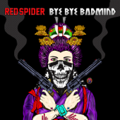 BYE BYE BADMIND