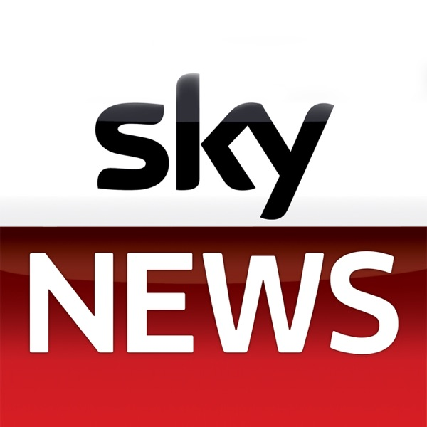 Sky News - Your Money, Your Call