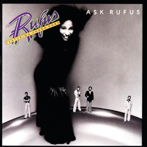 Rufus featuring Chaka Khan - Everlasting Love