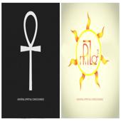 Universal Spiritual Consciousness  EP-R9LO