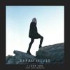 I Love You - Sarah Reeves & Kirk Franklin