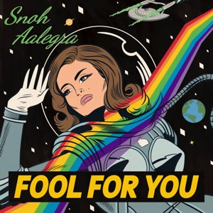 Fool For You - Single Mp3 Download