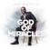 Joe Mettle - God of Miracles