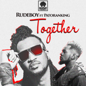 [Download] Together (feat. Patoranking) MP3