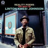 Linton Kwesi Johnson - Sonny's Lettah (Anti-Sus Poem)