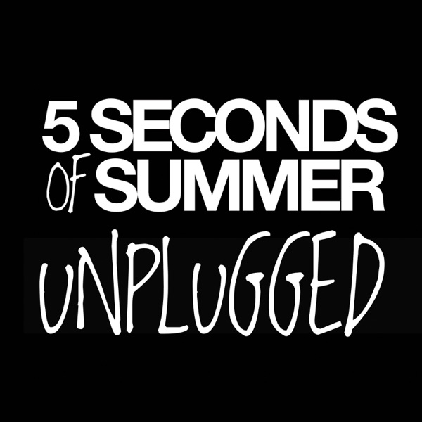 Unplugged - EP
