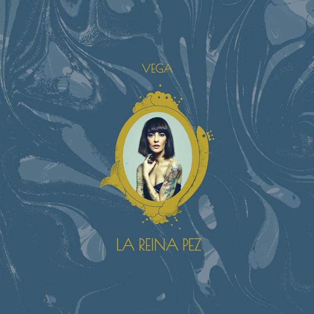"""Vega >> álbum """"La Reina Pez"""" - Página 5 626x0w"""