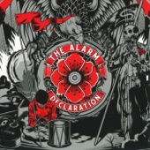 The Alarm - We Are the Light