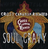 Cross Canadian Ragweed - Won't Get Me Down