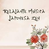 Relajante Música Japonesa Zen: Ambiente Oriental para Meditación, Relajación y Spa