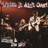 Prince & The New Power Generation - One Nite Alone... The Aftershow: It Ain't Over! (Up Late with Prince & the NPG) [Live]