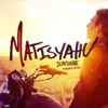 Sunshine (Fordare Remix) - Single, Matisyahu