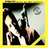Amor de Mis Amores - La Foule (El Massimo Radio Version)