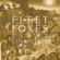 Isles - Fleet Foxes