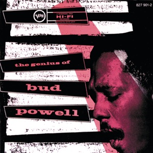 The Genius of Bud Powell (Expanded Edition)