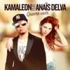 Quiero Vivir (feat. Anaïs Delva) - Single