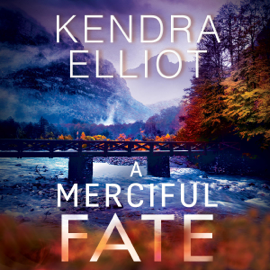 A Merciful Fate: Mercy Kilpatrick, Book 5 (Unabridged) audiobook