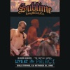 3 Ring Circus (Live at the Palace), Sublime