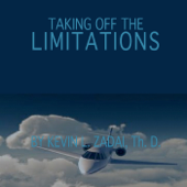 Taking off the Limitations