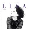 Lisa Stansfield - Change (Remastered) kunstwerk