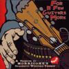 Verschillende artiesten - For a Few Guitars More kunstwerk