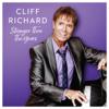 Cliff Richard & Sarah Brightman - All I Ask of You artwork