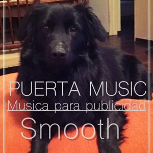Puerta Music Musica Para Publicidad - Sueños