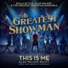"This Is Me (Alan Walker Relift) [From ""The Greatest Showman""] - Single, 2018"