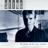 Download lagu Sting - Children's Crusade.mp3