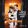 Iubirea Noastra Muta (Asher Remix) - Single, Irina Rimes