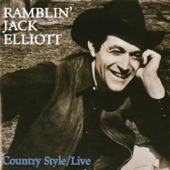 Country Style / Live