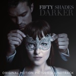 songs like I Don't Wanna Live Forever (Fifty Shades Darker)