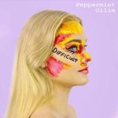 Peppermint Ollie - Difficult