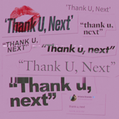 [Download] thank u, next MP3