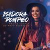 Isadora Pompeo - Hey Pai (feat. Marcela Tais) [Ao Vivo]  arte