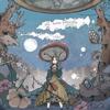She Waits Patiently - EP - ichika